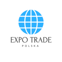 ExpoTrade Polska